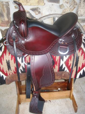 Dixieland Gaited Saddles  :) | SADDLES | Horse adventure