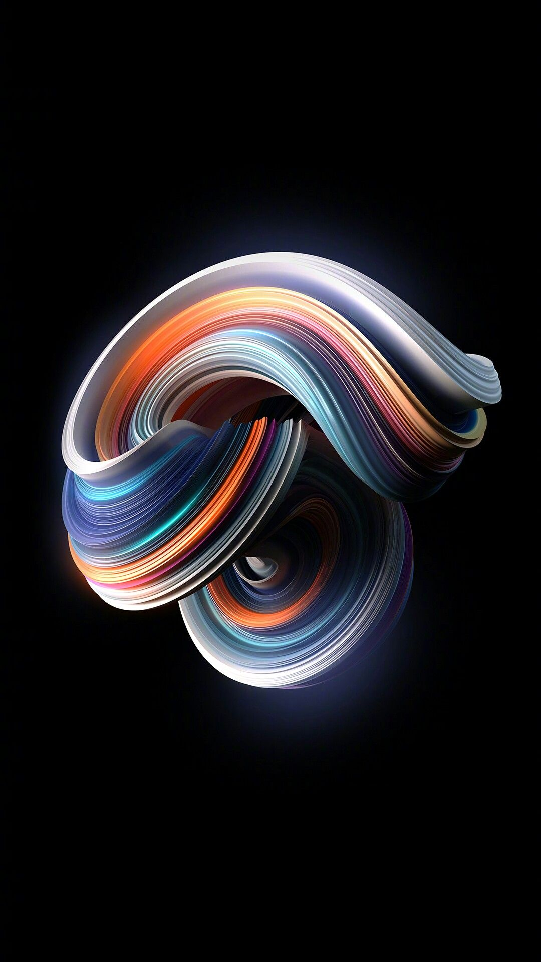 Xiaomi mi note 3 Oneplus wallpapers, Abstract iphone