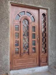 Fotos Puertas Puertas Automaticas Outside Doors Puertas