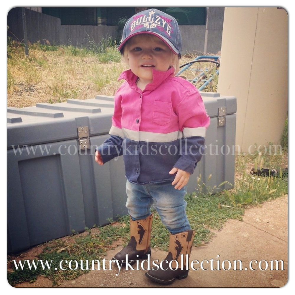 Pin By Country Kids Collection On Photos From Our GORGEOUS