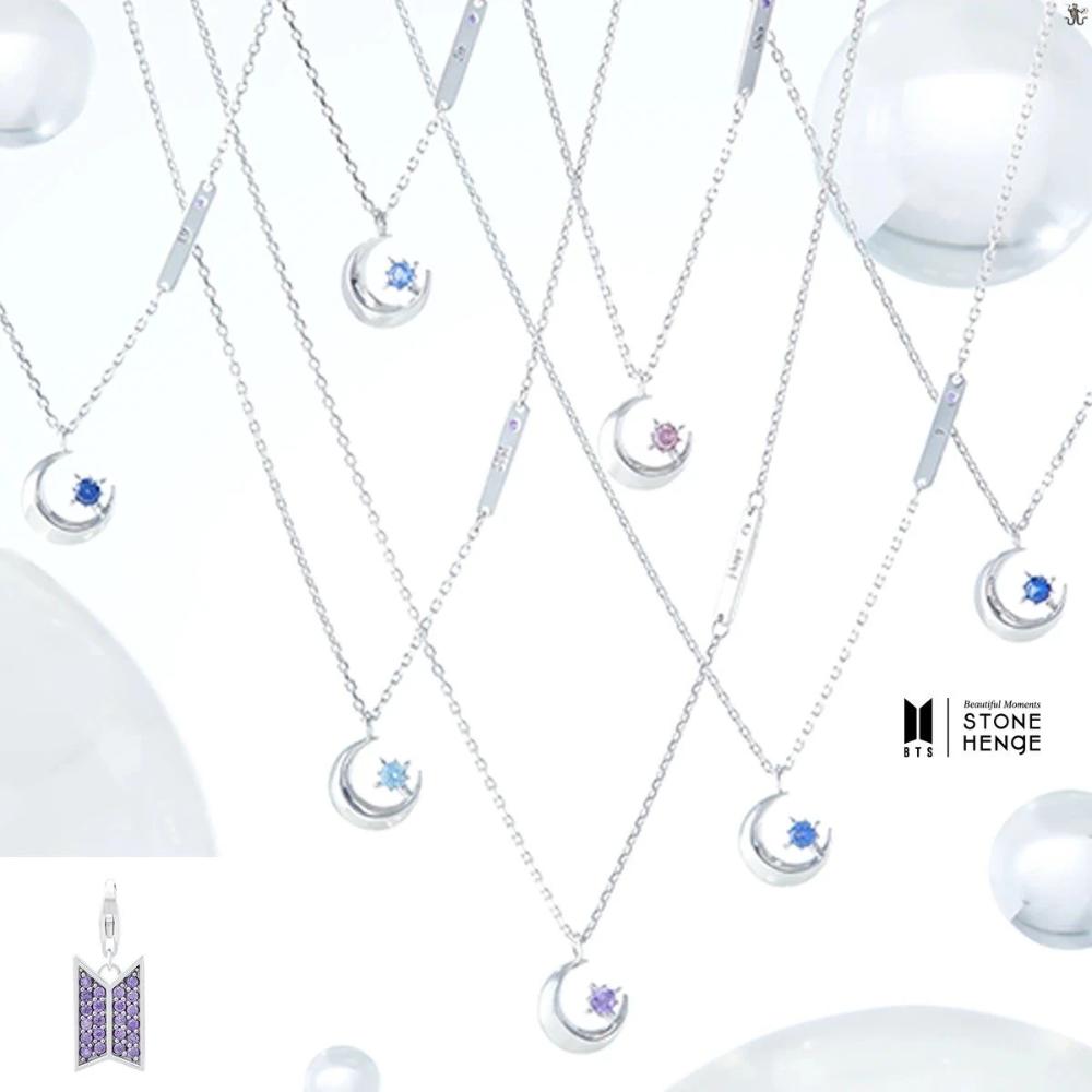 Unisex Kpop Bangtan Boys Jungkook Jimin V Suga Jin J-Hope RM Glass Gemstone Wristband Wristlet Cianowegy BTS Bracelet Best Gift for BTS Army