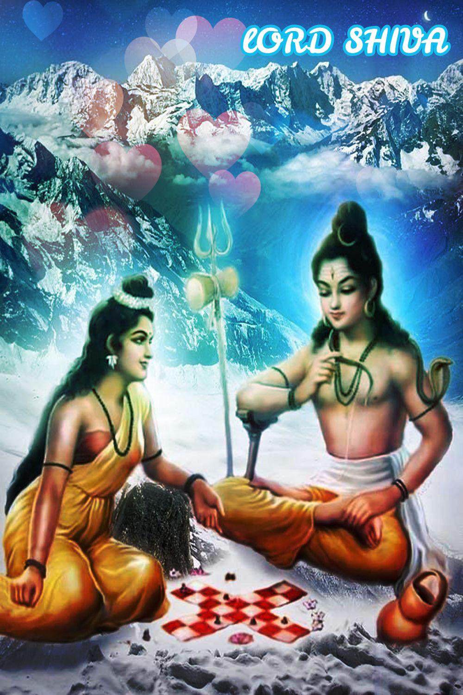 Shiva Beautiful Song Siva Lord Shiva Siva Images Siva Wallpapers Shiva Images God Hindu God Shiva Hindu Shiva God Shiva