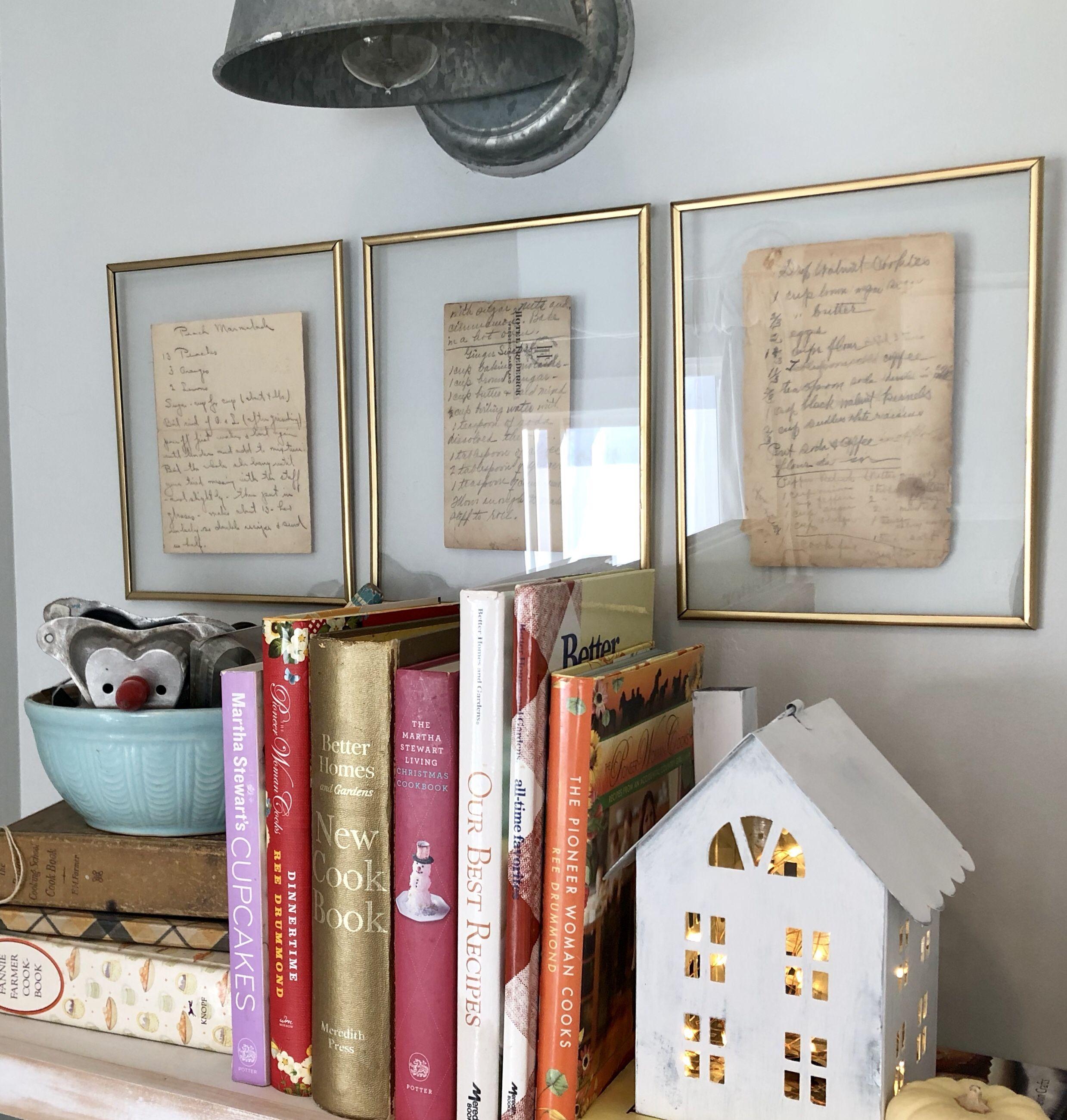 Top Shelf Clearance Challenge Tin House Fall Decor Shelves