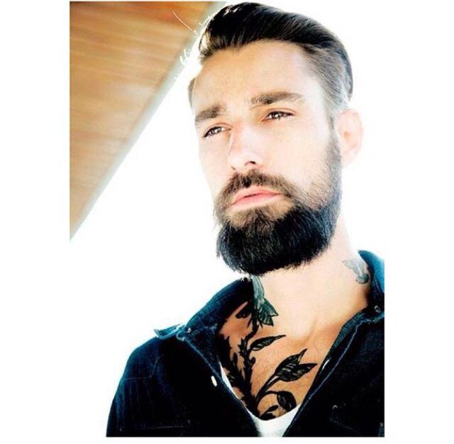 #beard #beardedmen #beardsaregood #beardpower #beard #beardmen #men #withbeards