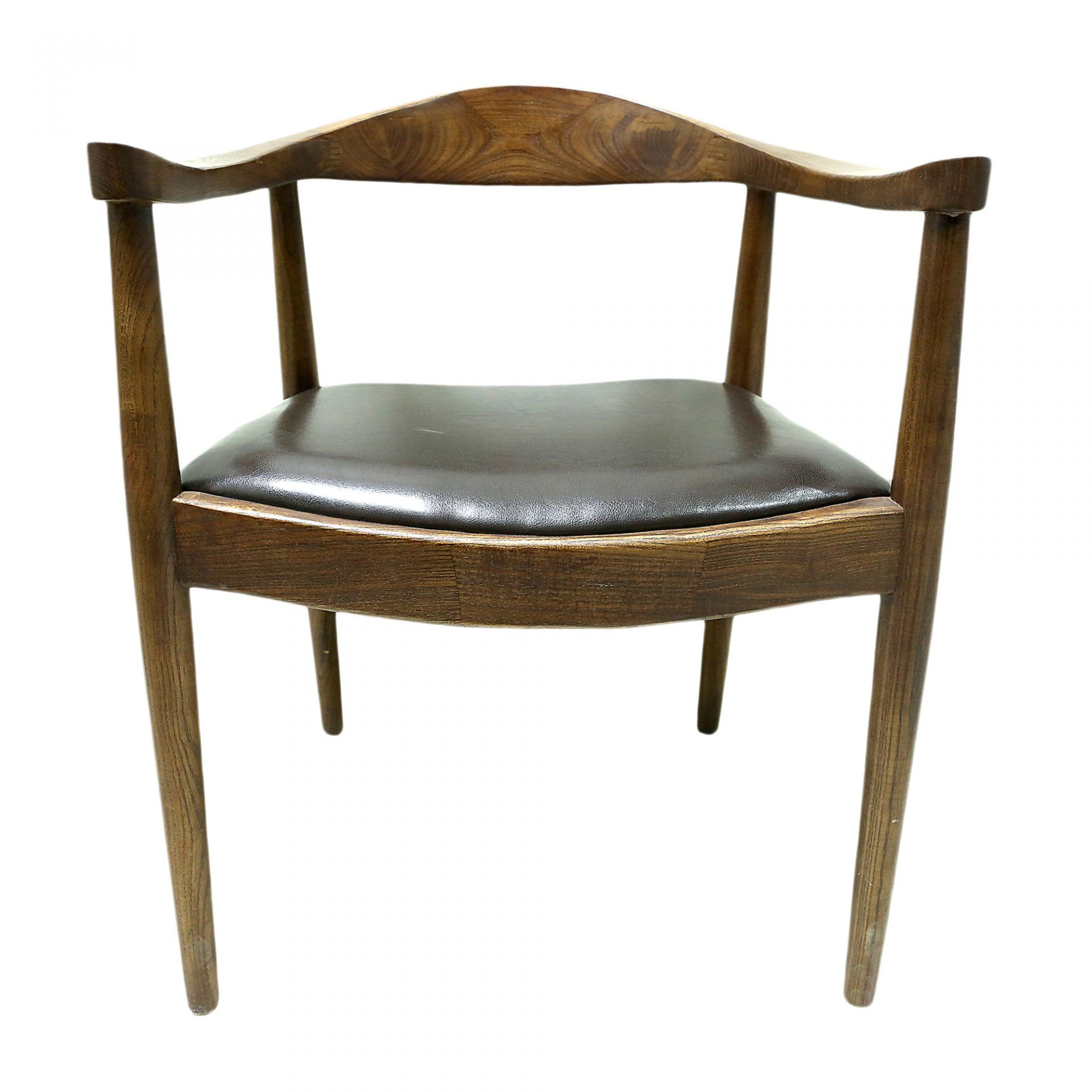 Beautiful Virgil Dining Chair Walnut Brown M2   Dining Chairs   MOEu0027S Wholesale