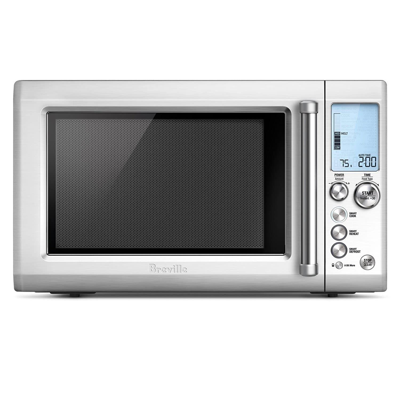Top 10 Best Built In Microwave In 2020 Built In Microwave