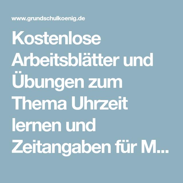 Großartig Multiplikation Und Division Wort Probleme Arbeitsblatt ...