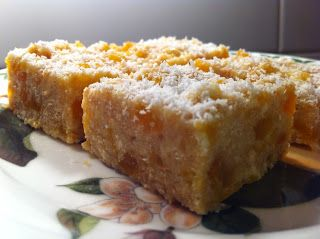 Mums In The Kitchen Apricot Slice Apricot Recipes Dried Apricot Recipes Apricot Slice