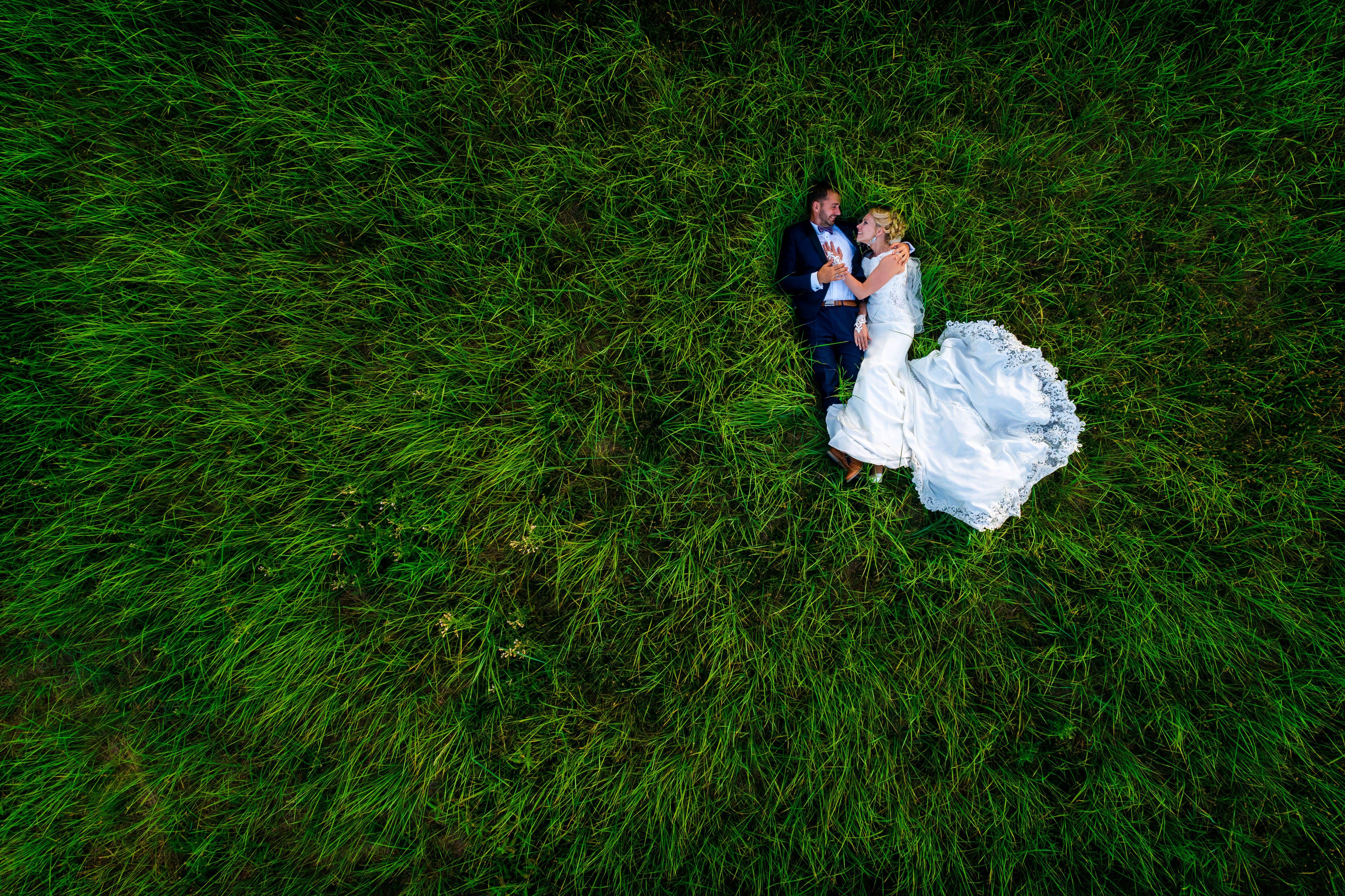 Pin Von Susi Auf Hochzeitsshooting Ideen Fotograf Hochzeit Hochzeitsfotograf Sommer Fotografie