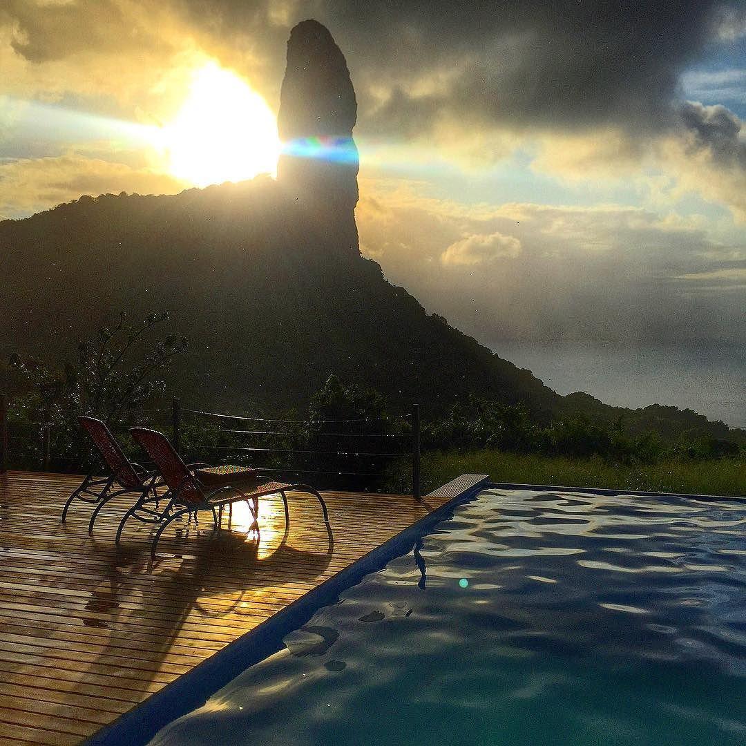 #NoronhaVibes #NoronhaEuAmoEuCuido #PipeNoronha #WeAreAllTheSamePeople #GoodVibes #SimpleLife #Nature_Perfection #Natureza #Peace #Love #Amor #Paz #Sunset #Diving #ScubaDive #Snorkeling #Surfing #Surf #SunsetLovers #Noronha #FernandoDeNoronha #AmoNoronha #NoronhaLovers #PositiveVibes  by noronhavibes