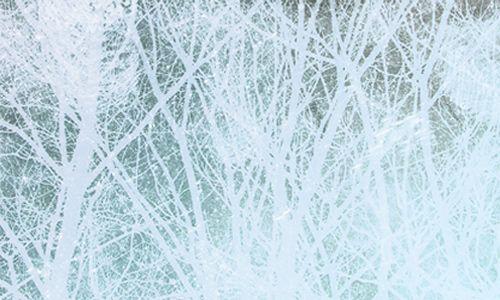 Christmas Texture.Free Christmas Textures Ps Textures Christmas