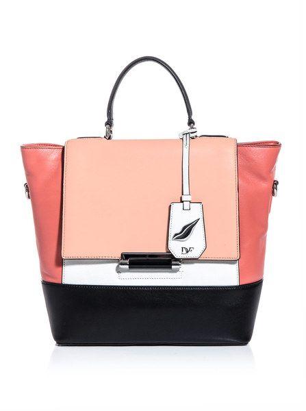 440 Top Handle Bag - Lyst