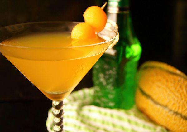 The Best Summer Melon Recipes #melonrecipes