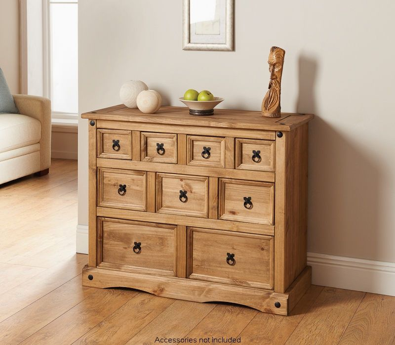 Best Of Hallway Chest Of Drawers