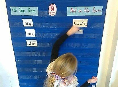 first grade center ideas literacy centers balanced literacy ideas for reading centers
