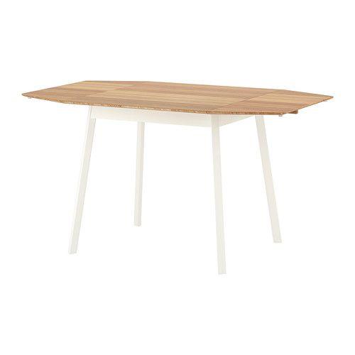 Tischplatte ikea  IKEA PS 2012 Esstisch IKEA Tischplatte aus robustem, flexiblem ...