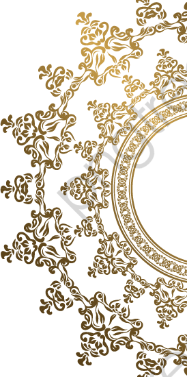 Vector Gold Pattern Png Clipart Geometric Pattern Background Artistic Wallpaper Gold Pattern