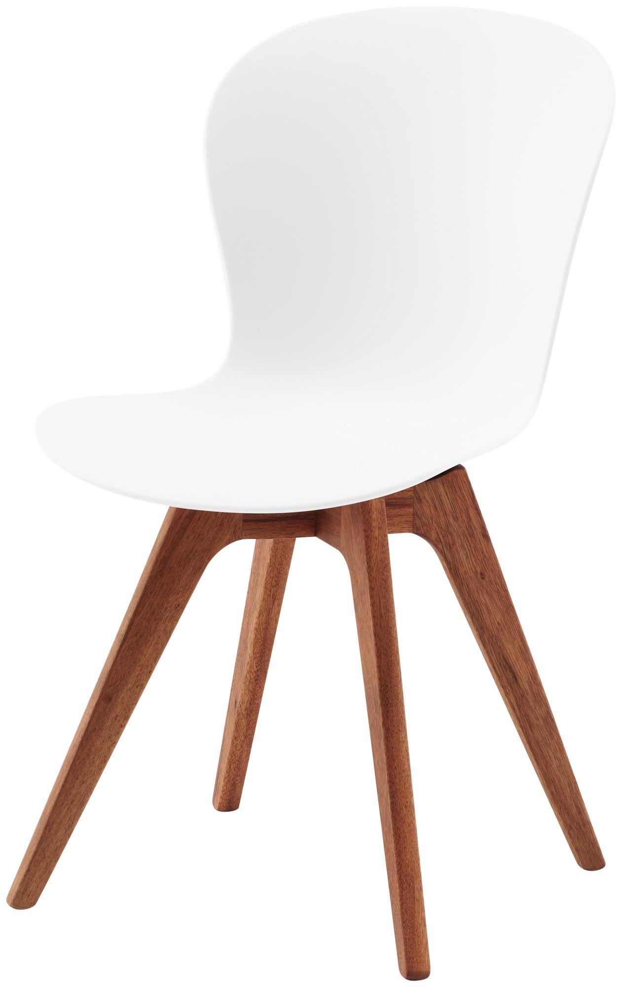 Moderne Design Gartenmöbel online kaufen   BoConcept®   Living ...