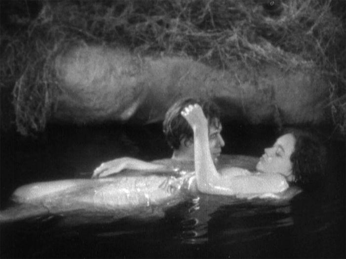 Afraid, that Maureen o sullivan nudes