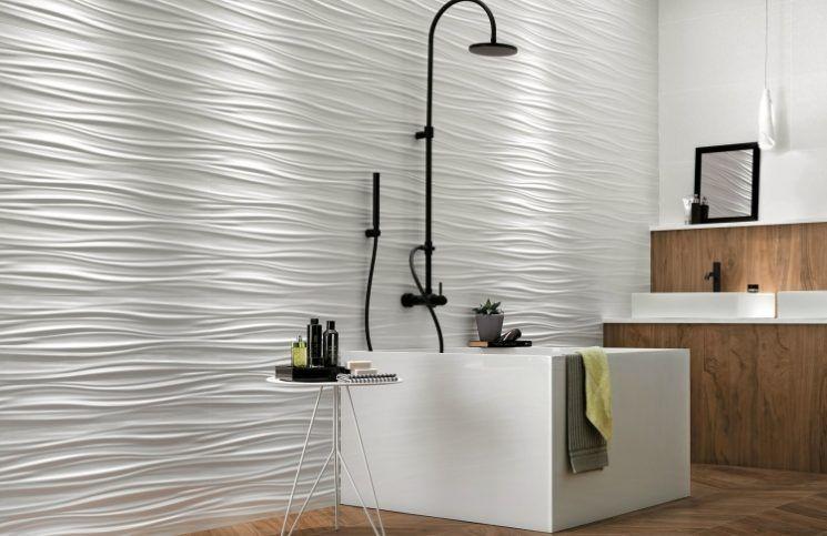 48 Elegant Kuchenarbeitsplatte Farbe Andern Kitchen Wall Design