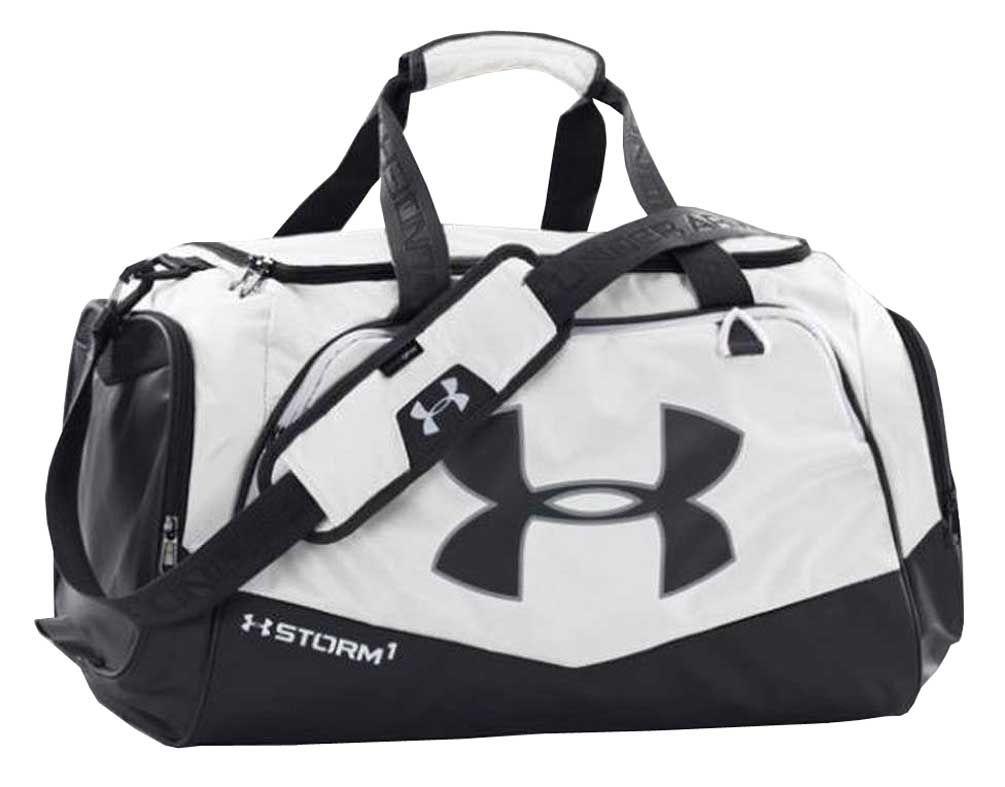 b0bf1f471f Under Armour Team Undeniable Medium All Sport Duffel Bag 1272783 ...