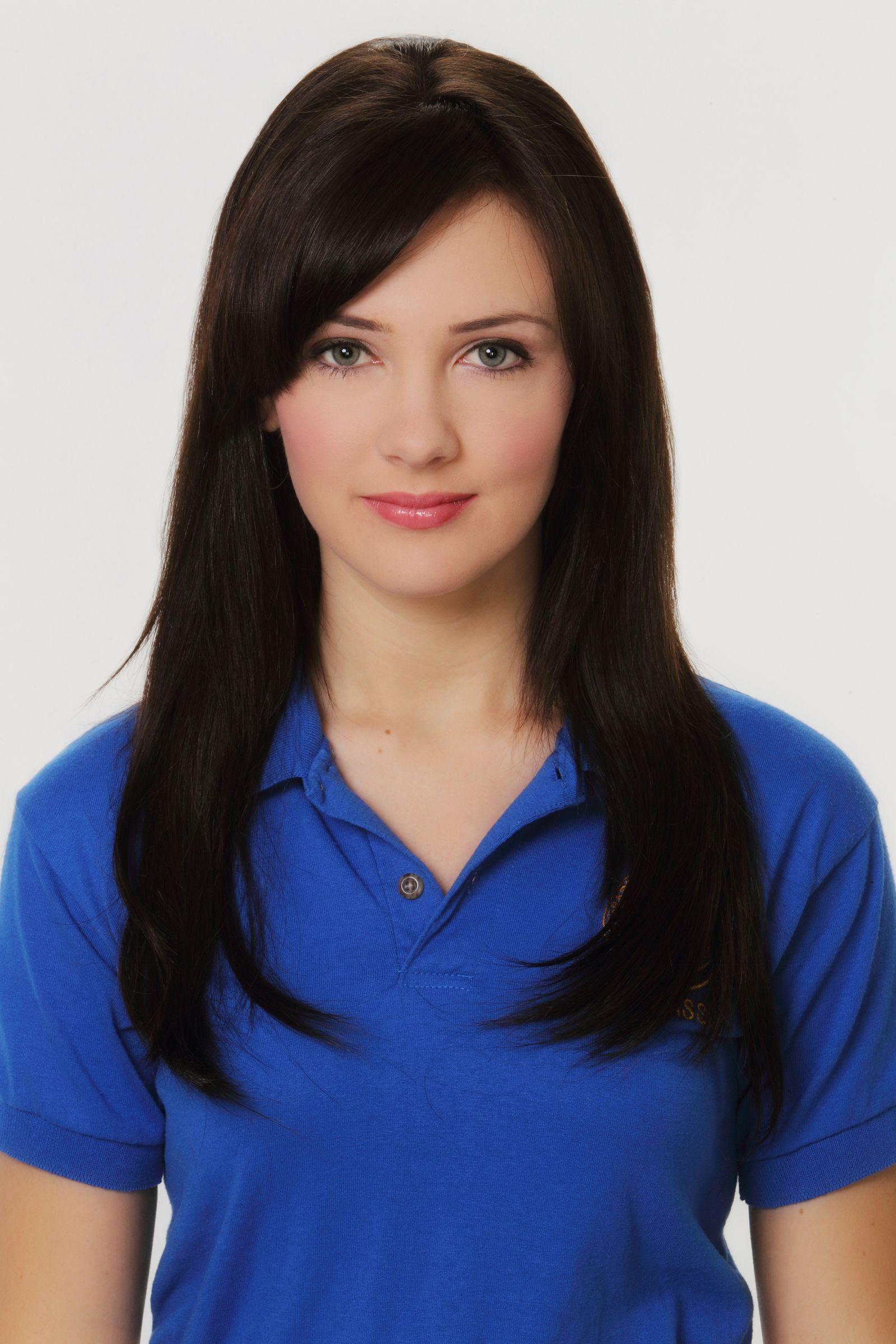 Anya Macpherson Degrassi Degrassi The Next Generation Samantha