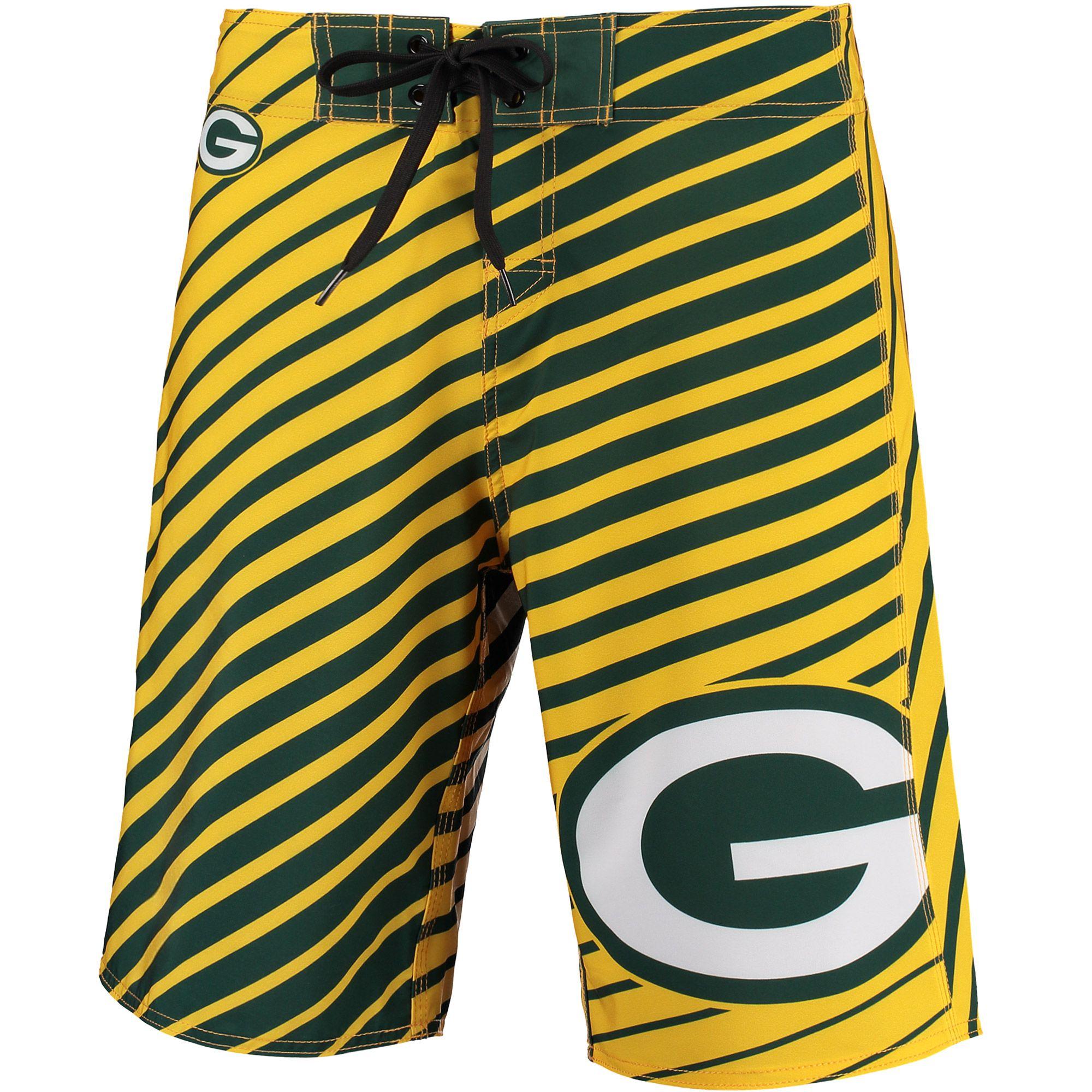 Women S Green Bay Packers Concepts Sport Green Slide Open Leg Pajama Pants