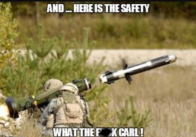 462b747c3240607d6ee1c623b650e943 the best of military carl memes (23 pics) funny all the time
