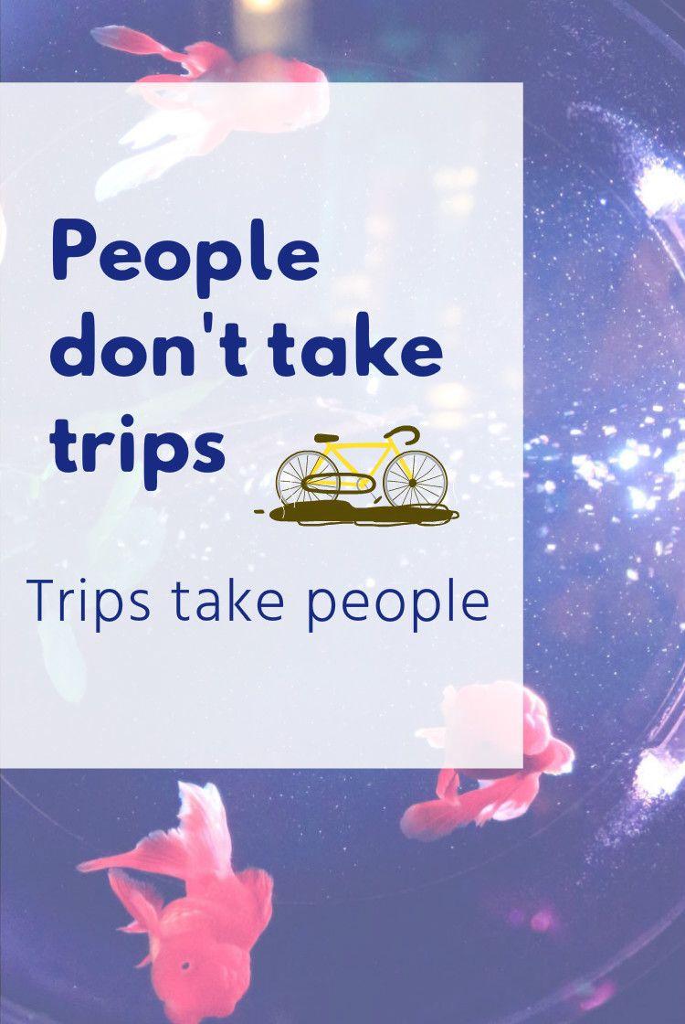 http://czytaj-na-walizkach.pl/wycieczka-za-miasto-5-powodow-aby-jechac/