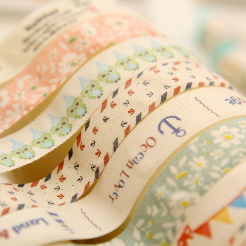 Scotch Decorative Masking Tape Stunning Lm306 Deco Masking Cute Kawaii Glitter Christmas Canvas Decorative Decorating Design
