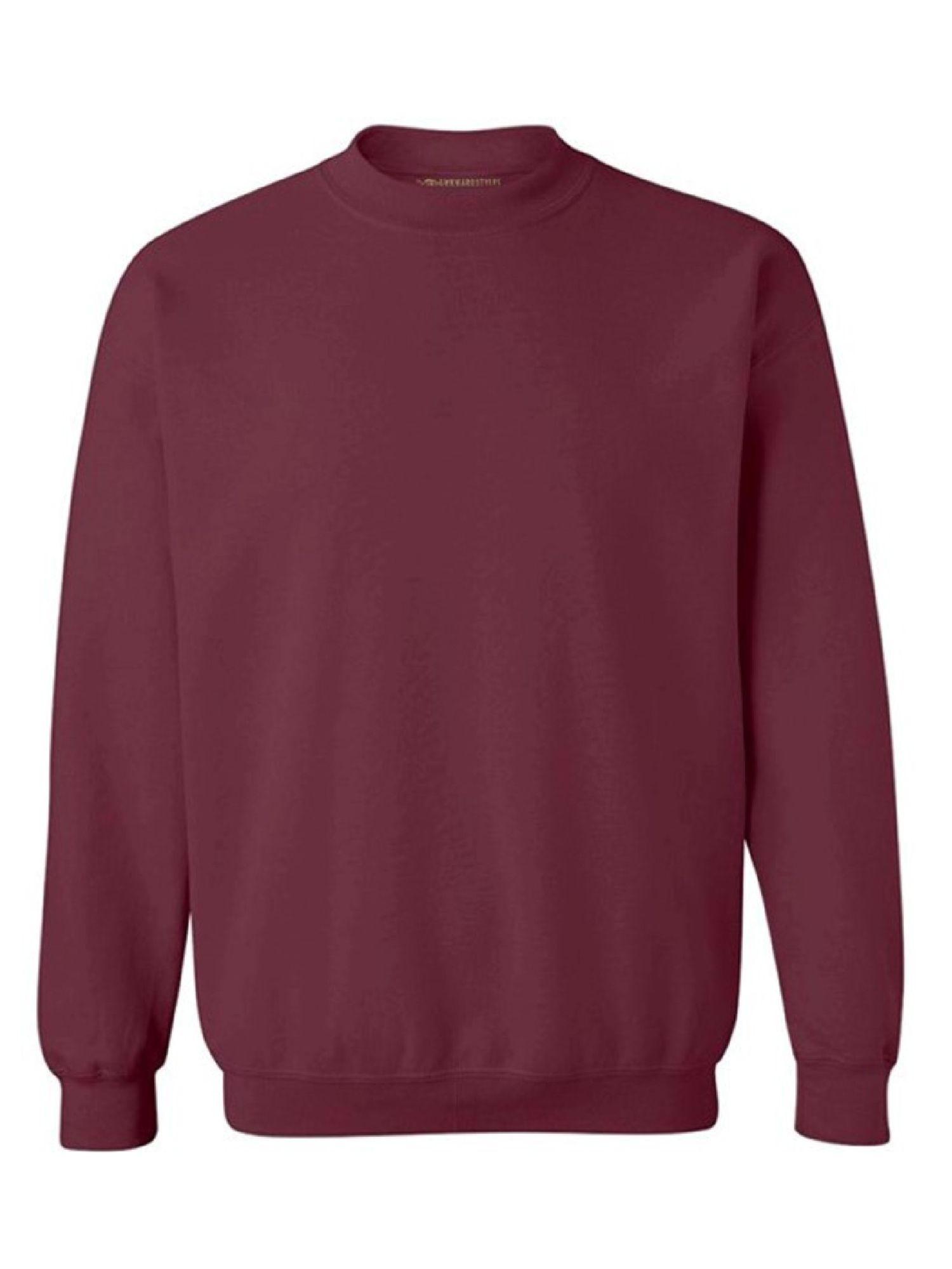 Awkward Styles Gildan Crewneck Sweatshirt Unisex Sweatshirts Basic Casual Sweatshirts For Women Men S Fleece Crewneck Sweatshirt Long Sleeve Plain Sweatshirt Crew Neck Sweatshirt Sweatshirts Long Sweatshirt [ 2000 x 1500 Pixel ]