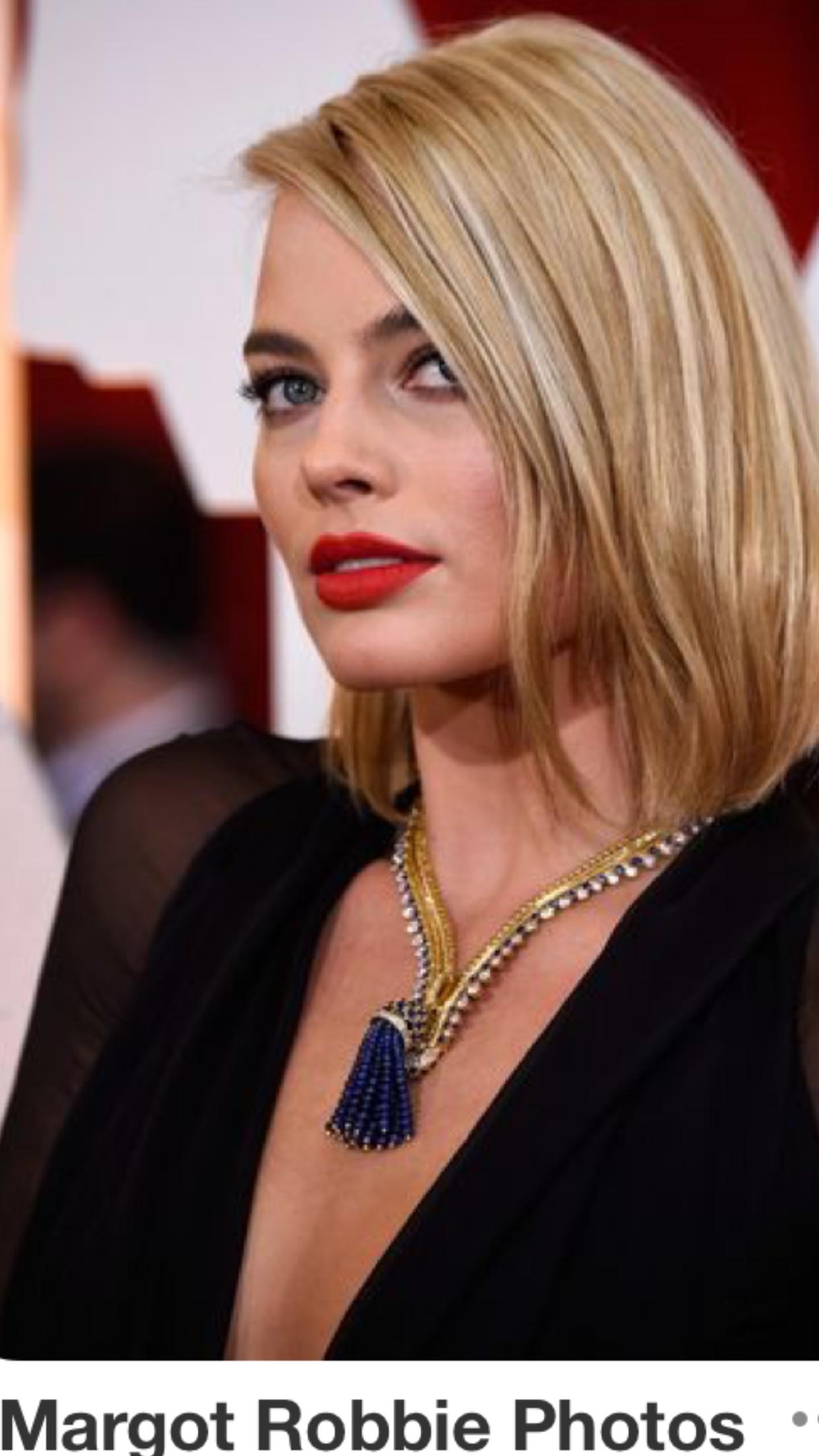 Pin By Mr White On Margot Robbie In 2018 Pinterest Margot Robbie