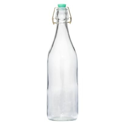 Oh Joy European Water Bottle Diy Lemonade Bottle Water Bottle