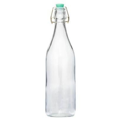 Oh Joy European Water Bottle Diy Lemonade Bottle Water Bottle