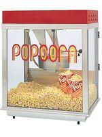popcorn giedt frances