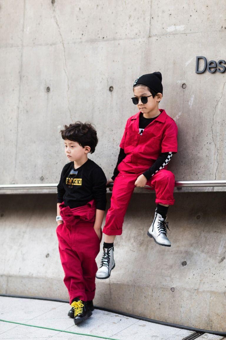 Best Fashion Photographers 2021