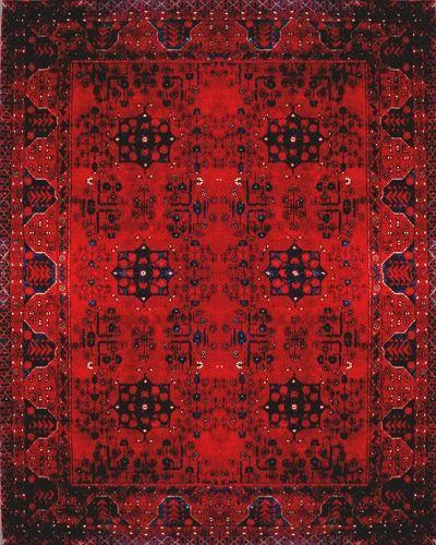 Dywany Orientalne Perskie Design Dywany Nepal I Pakistan