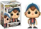 Funko Gravity Falls Pop! Animation Dipper Pines Vinyl Figure #240 [Regular Versi #FunkoPOP #gravityanimation Funko Gravity Falls Pop! Animation Dipper Pines Vinyl Figure #240 [Regular Versi #FunkoPOP #gravityanimation Funko Gravity Falls Pop! Animation Dipper Pines Vinyl Figure #240 [Regular Versi #FunkoPOP #gravityanimation Funko Gravity Falls Pop! Animation Dipper Pines Vinyl Figure #240 [Regular Versi #FunkoPOP #gravityanimation