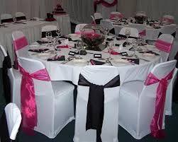 Pink weddings <3