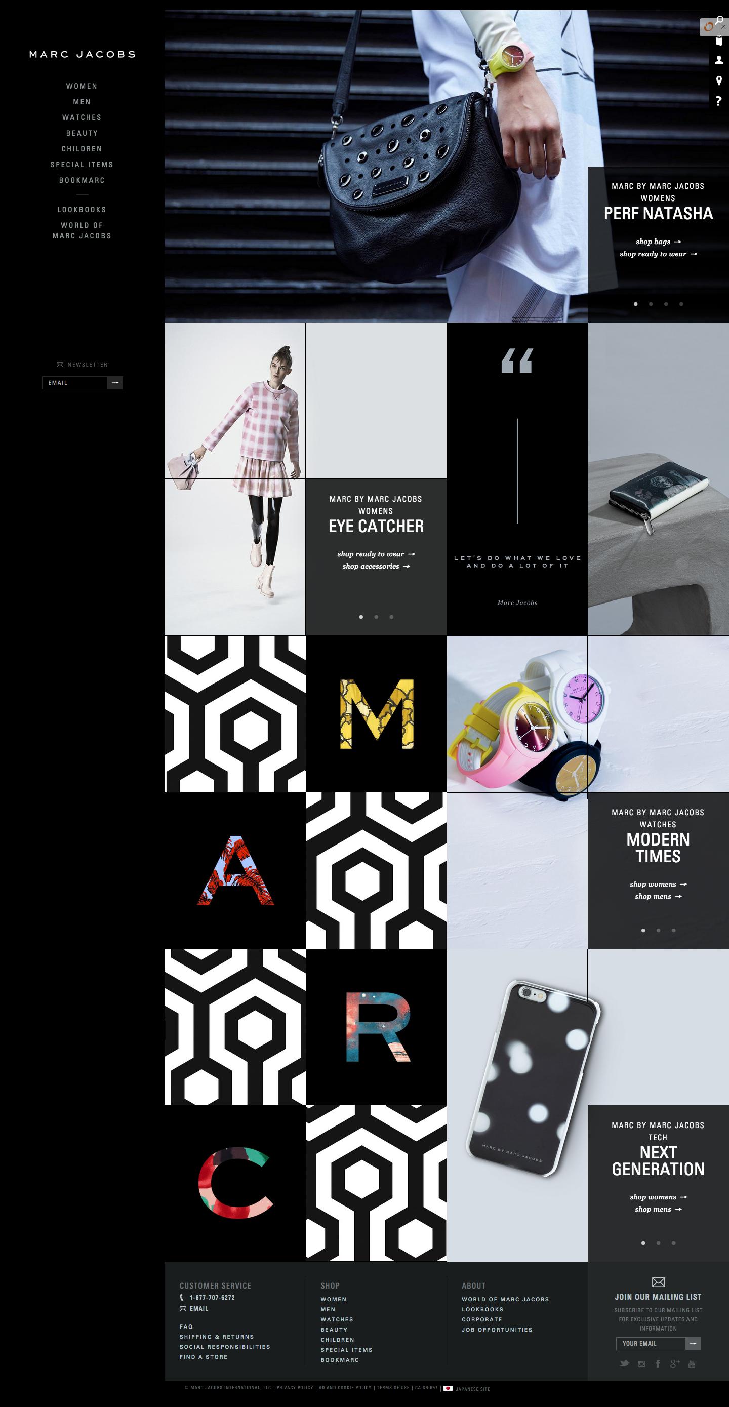 Pin En Fashion E Commerce Design