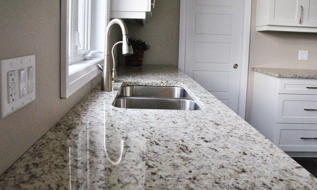 Giallo Verona Granite Countertops Color For Kitchen Exotic 2