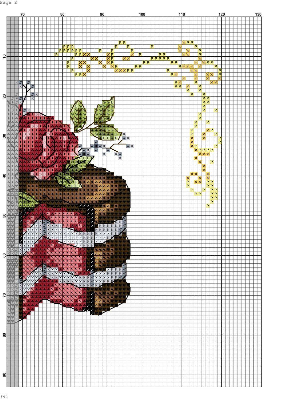 Tsvetochnye_Tortiki-002.jpg 1.130×1.600 piksel