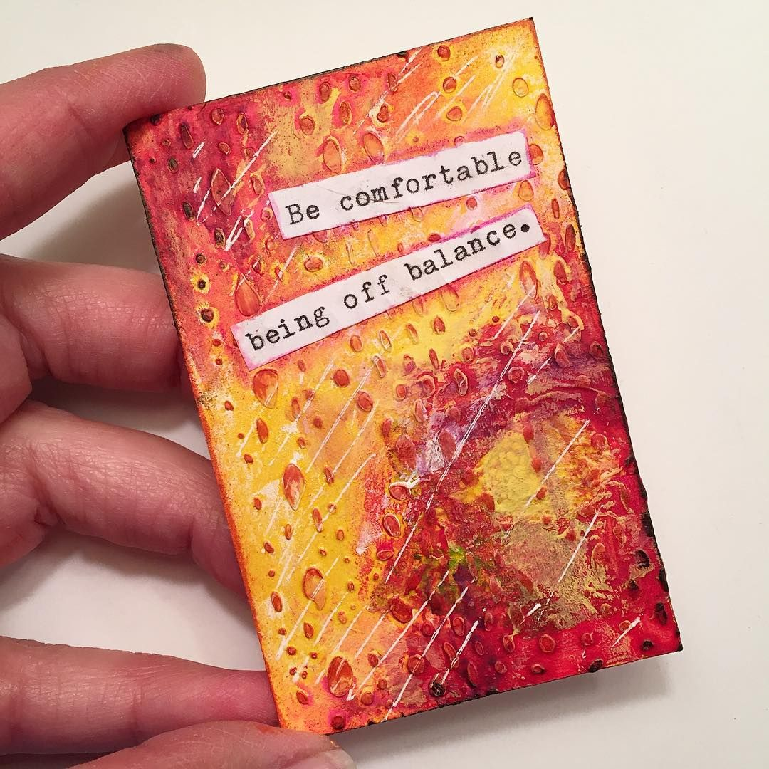 Thought For The Weekend Inspirationcards Weeklywisdom