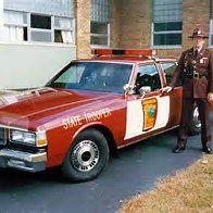 Minnesota State Police Cars Police Cars Ford Police State Police