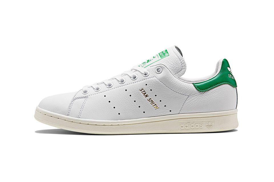 Adidas originals sneaker fast stan smith weiß herren schuhe
