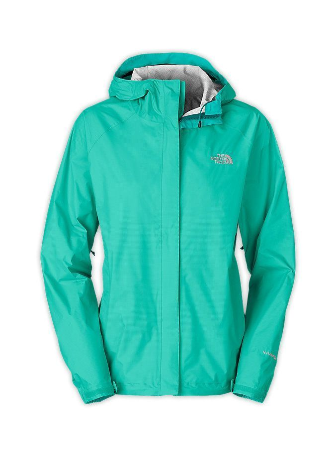 north face outlet online eec0ee80f8