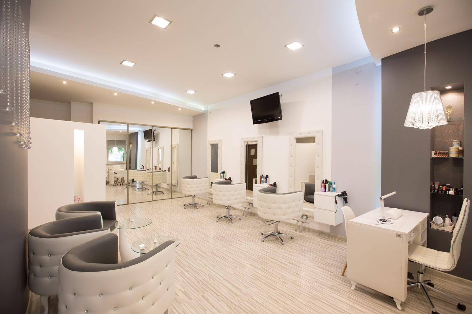 Pin On Great Ideas For Salon Furniture