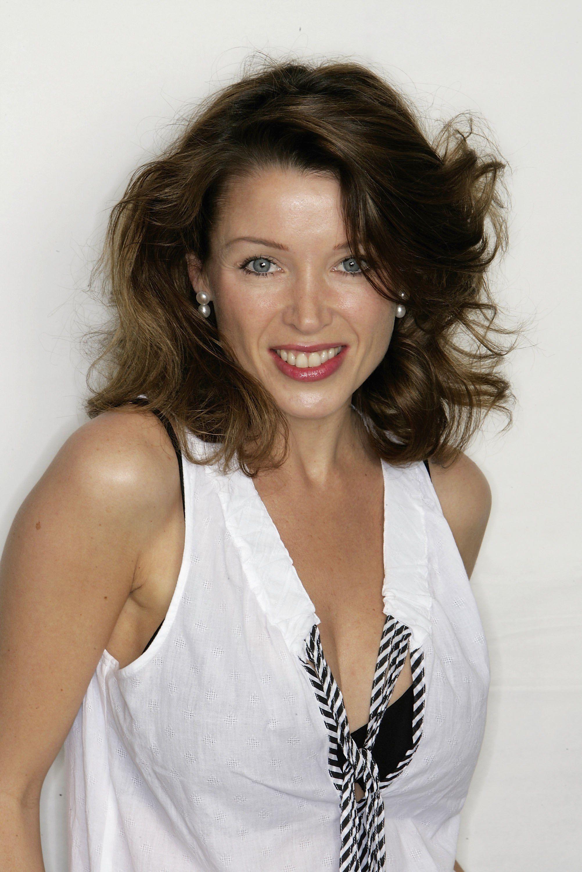 Amy Zenone