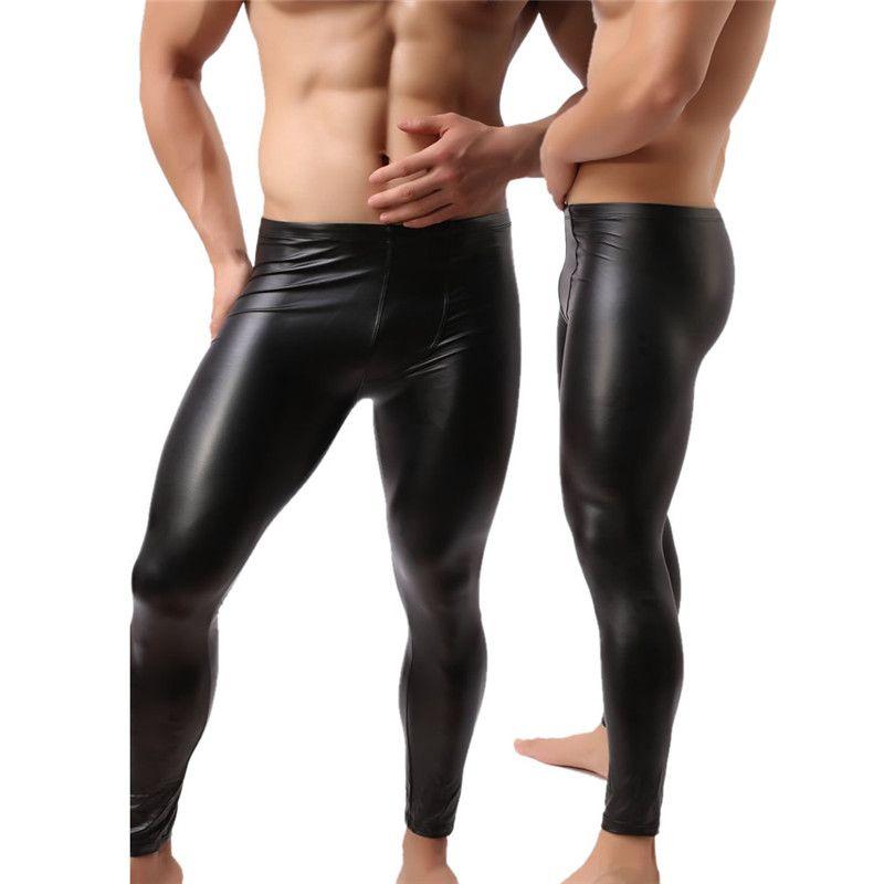 Svenjoyment Underwear erotische Unterwäsche für den Mann