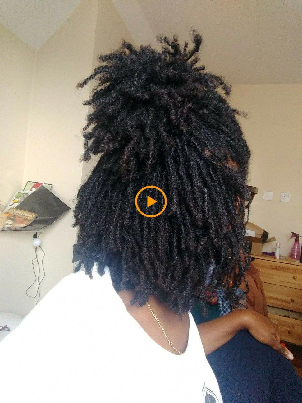 Park Art My WordPress Blog_Lice In Black Peoples Hair